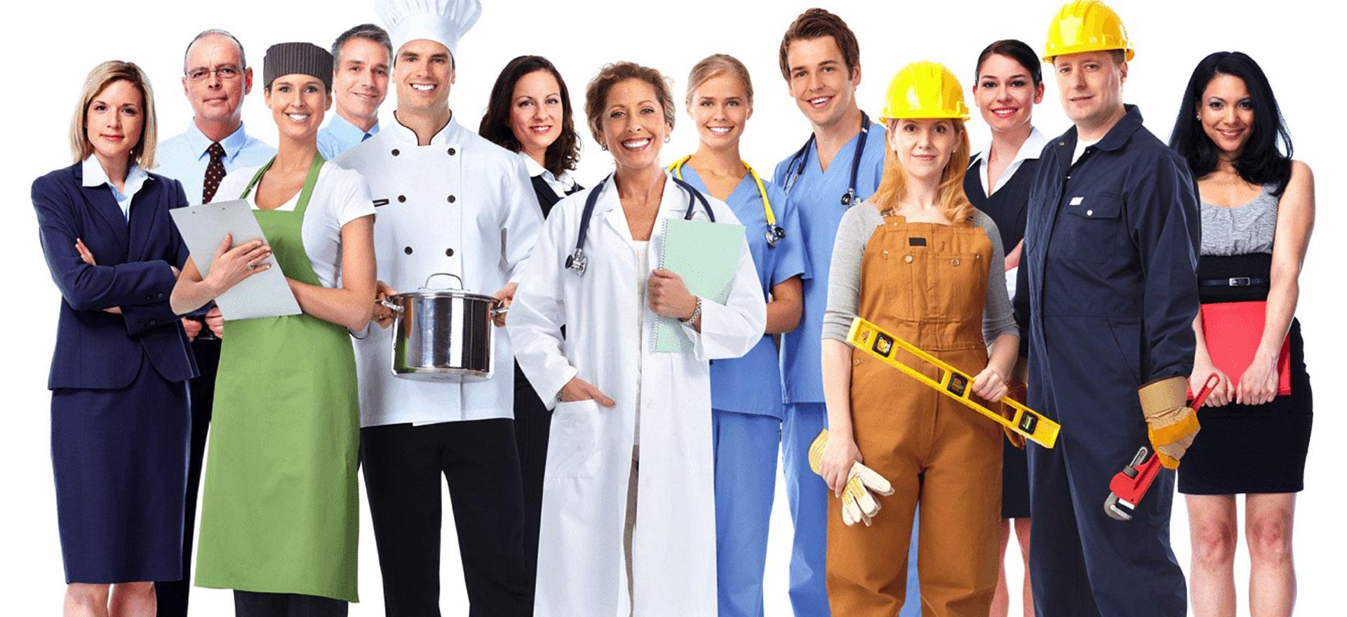 ropa-laboral-trabajo-barcelona-gerona-lerida-tarragona-marmagic