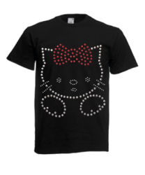 camisetas_hello_kitty
