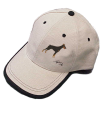 full_gorra_bordado_doberman